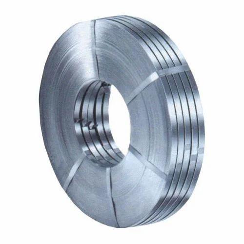 Stainless Steel Strips at Rs 100/unit | SS Strip, स्टेनलेस स्टील स्ट्रिप्स  - Modi Industries, Mumbai | ID: 7436143855