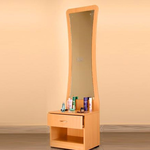 Dressing Tables Makeup Desk डरसग टबल Innovative