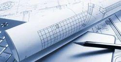 Design Integration Service