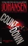 Countdown Literature Book