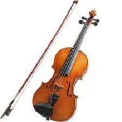 Violin Musical Equipment Accessories Sree Subrahmanya Music