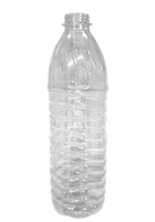 Water-Bottles 500ml