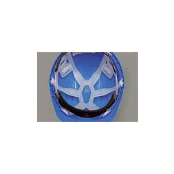 Helmet Ultra Without Rachit