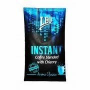 Aroma Classic Instant Coffee