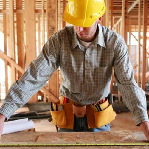 Joinery Service, Joinery Job Work in India