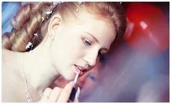 Preparation Bridal Makeup Service