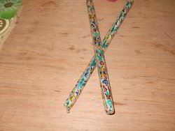 Decorative Dandiya Sticks