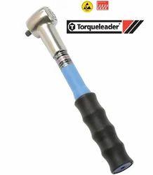 Torque Leader Slip Type Torque Wrench