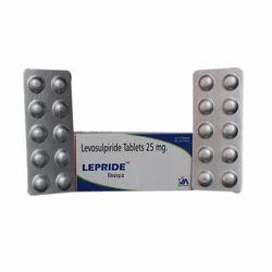 Lepride Tablets