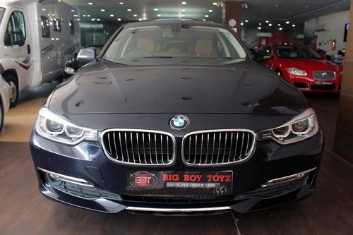 2012 used bmw 320d view specifications details of. Black Bedroom Furniture Sets. Home Design Ideas