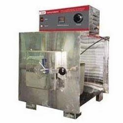 Muffle Furnace (GMP Model)