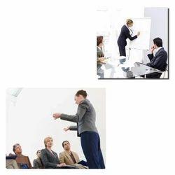 Consultancy Services for Ergonomic Training