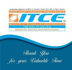 ITCE Education Institutions