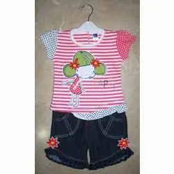 Baby Two Piece Dress