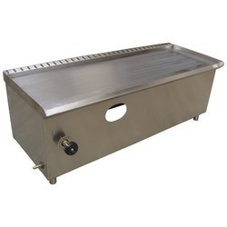 DOSA PLATE TABLE TOP ELECTRIC