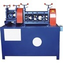 Wire Stripping Machinery