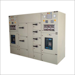 400-690V LT Panel, For Distribution Board, IP44