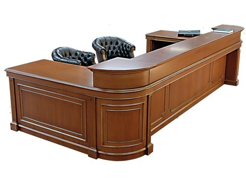 asian office furniture. Product Image Asian Office Furniture