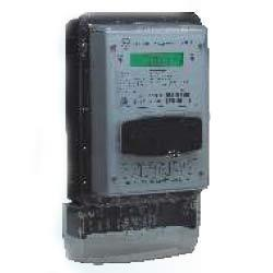 LT Whole Current Meter ER300P