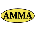 Amma Engineering Pvt. Ltd.