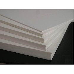 SKG Foam Board