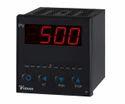 Yudian Universal Indicator AI-500