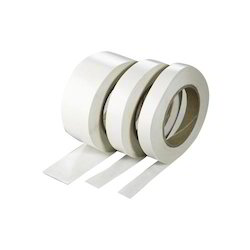 Single Sided Tapes
