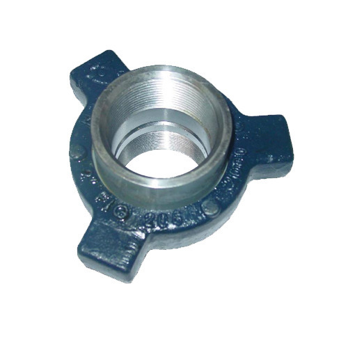 Hammer Union at Best Price in India