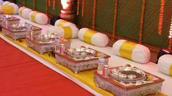 Function Party Catering
