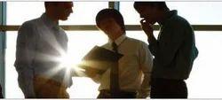 Hiring Management Placement Services
