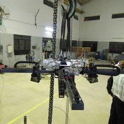 lifting equipment  bengaluru karnataka  latest price  suppliers  lifting equipment