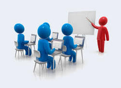 Image result for Education services