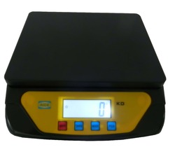 KD Electronic Kitchen Weighing Scales