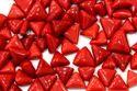 Triangular Coral