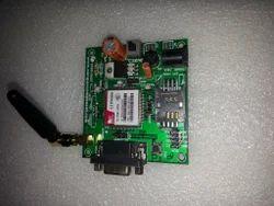 GSM Modem