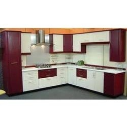 Pvc Modular Kitchen Manufacturers Suppliers Amp Dealers In