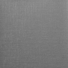 100% Cotton Grey Fabric 40x40/92x88 (Poplin), Use: Garments