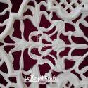 Marble Handicrafts Jali