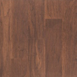 Dark Walnut Wooden Flooring