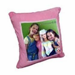 Sublimation Softies Cushion