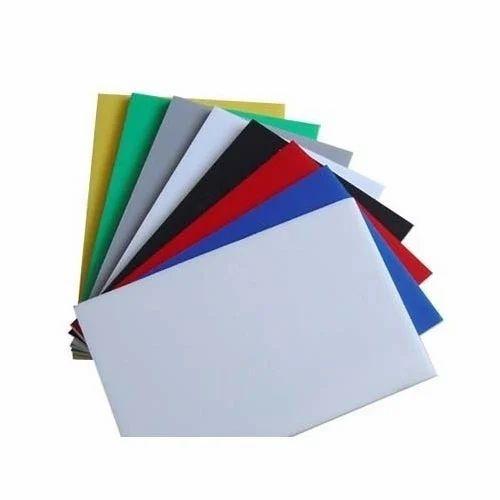 mg color cover paper at rs 35000 ton samiyandapudur coimbatore