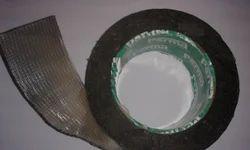 Aluminum Foil Butyl Tape