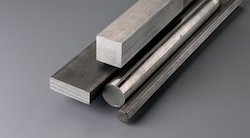 Stainless Steel 422 Flat Bar