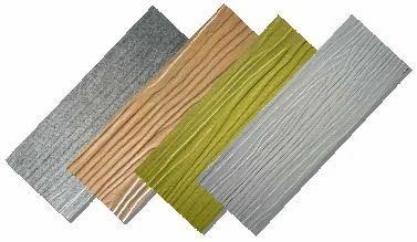 Manufacturer Of Cement Fiber Sidings Planks Amp Cement