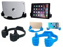 Thumbs Up Mobile Holder