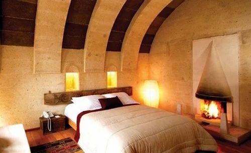 Argos Modular Bedroom Modular Bedroom Kolkata MS Enterprise - Argos modular bedroom furniture