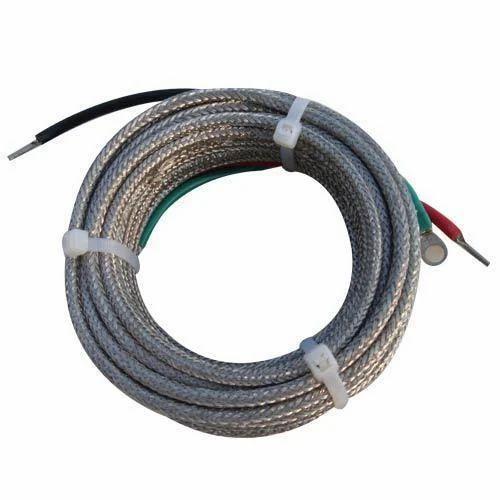 Door Heaters  sc 1 st  IndiaMART & Door Heaters at Rs 150 /piece(s) | Over Door Heaters - Arihant ...