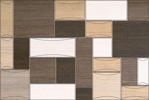 Gloss Ceramic Wall Tile Glossy Ceramic Wall Tiles Dhuva Wankaner