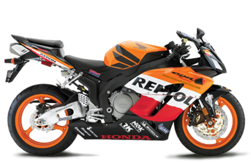 CBR Repsol Power Bike - View Specifications & Details of Power Bike ...