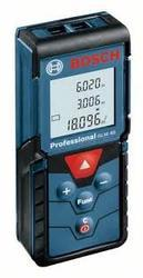 Bosch Autolevels And Distance Measure Instruments